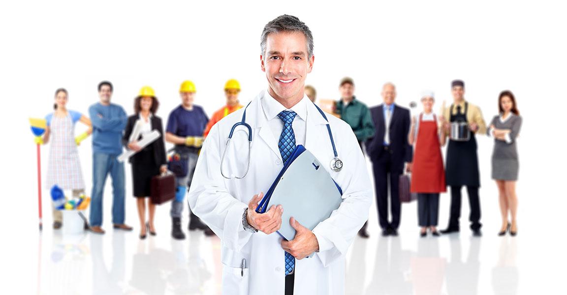 פורום-לרפואה-תעסוקתית
